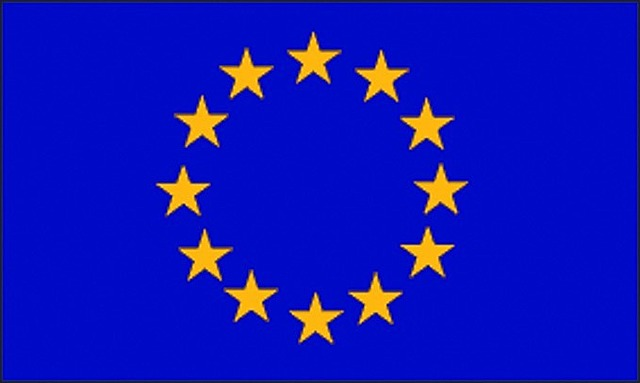 LA UNIÓN EUROPEA CREA LA NC Y EL TARIC