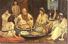 pueblo griego s.ll. a.c-s.lll. d.c