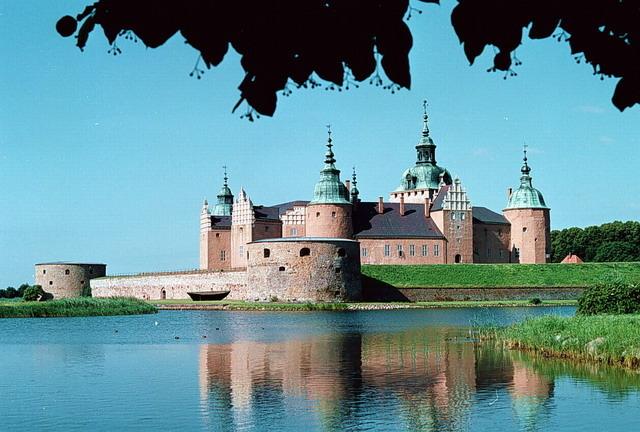 Kalmar unionen