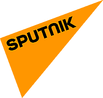 Старт первой российской сети обмена баннерами