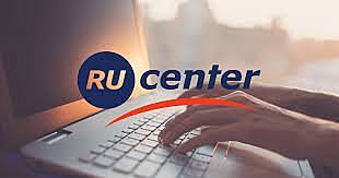 Начало работы сервера статистики зоны RU-stat.nic.ru