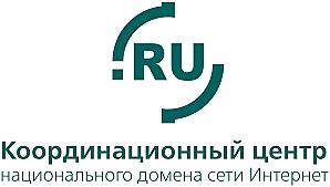 Регистрация миллионного домена в зоне .ru