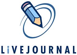 Российская компания СУП  выкупила популярную в среде отечественных интернет-пользователей блог-платформу LiveJournal