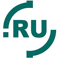 Распространение доменных имен в зоне .ru