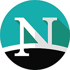 Nace Netscape