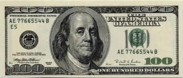 Lightning ~ Benjamin Franklin