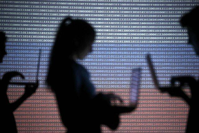 Интернет проведен в университетские центры 33 регионов РФ