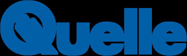 Домен quelle.ru был отобран у зарегистрировавшего его частного лица