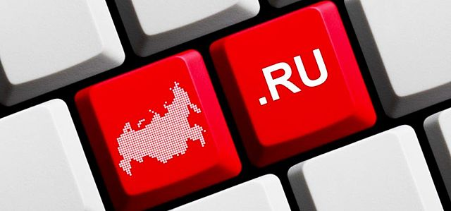 RU– stat.nic.ru