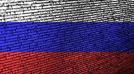 История развития российского интернета timeline