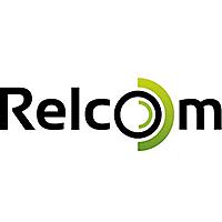 """""""Релком"""" начал экспериментальное внедрение online IP."""