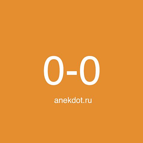 """Начало работы первого в рунете развлекательного ресурса – """"Анекдот.ру"""" (автор – Дмитрий Вернер)."""