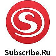 Создан первый сервис подписки на бесплатные почтовые рассылки – Tomcat.