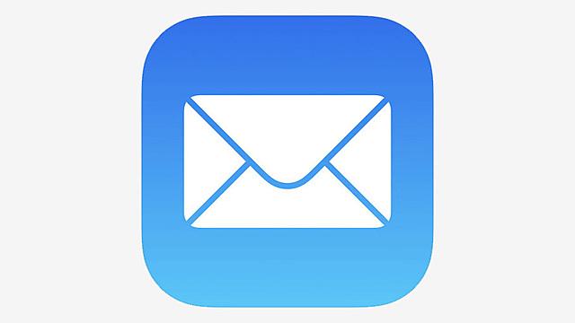 Открытие первого бесплатного почтового сервиса www.pochta.ru.