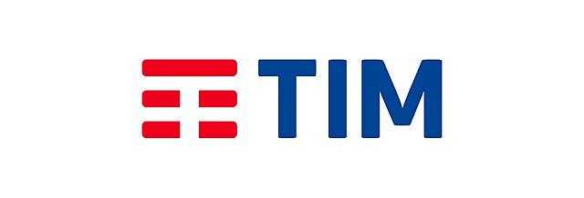 """Начало работы первого в России агентства интернет-рекламы """"Tim Promotion"""""""