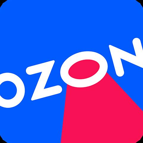 """Открытие первого в Рунете интернет‑магазина """"Озон"""""""