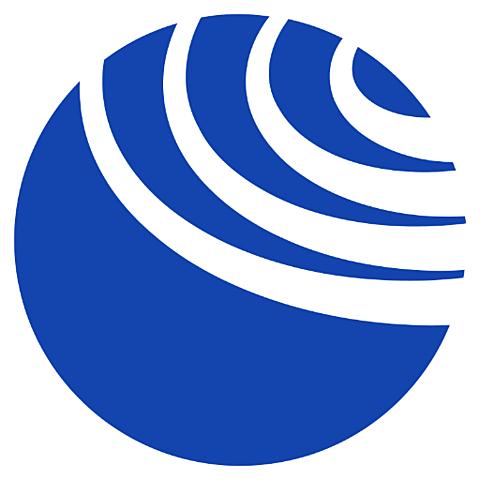 РИА Новости первым из информационным агентств открыло полный бесплатный доступ к своей ленте новостей через Интернет