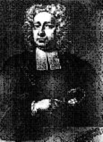 Stephen Gray- conductors and insulators