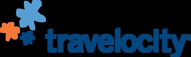 Nace Travelocity