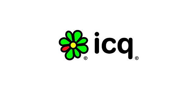 Nace ICQ
