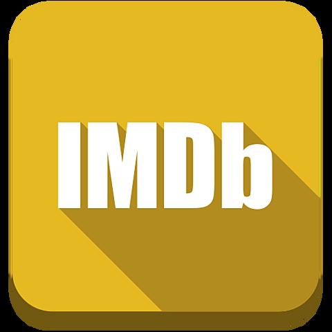 Nace Internet Move Database (IMDb)