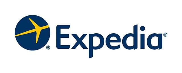 Nace Expedia