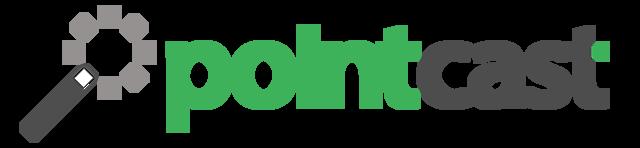 PointCast lanza su primer servicio