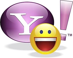 Nace Yahoo! Messenger