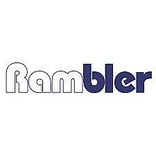 Создание поисковой системы Rambler