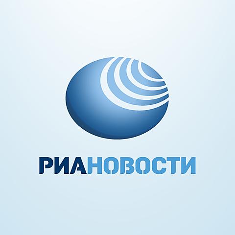 РИА «Новости» первым из информационным агентств открыло полный бесплатный доступ к своей ленте новостей через Интернет