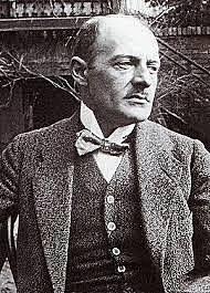Max Scheler (Munich, Alemania, 1874ko abuztuaren 22a - Frankfurt am Main, Alemania, 1928ko maiatzaren 19a)