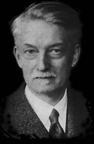 Jacques Maritain (Paris, Frantzia, 1882ko azaroaren 18a - Tolosa Okzitania, Frantzia, 1973ko apirilaren 28a)