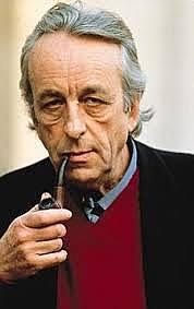 Louis Althusser (Birmandreis, Aljeria Frantsesa, 1918ko urriaren 16a - Paris, 1990eko urriaren 22a)