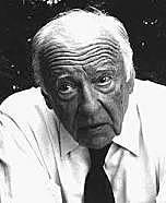 Hans-Georg Gadamer (Marburg, 1900eko otsailaren 11a - Heidelberg, 2002ko martxoaren 13a)