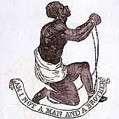 Slave Trade Bill