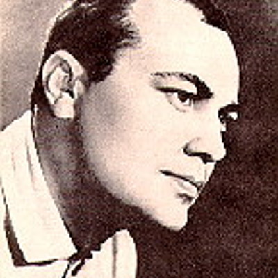 Микола Вінграновський timeline