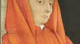 Giotto. Biografia. Zanatta timeline
