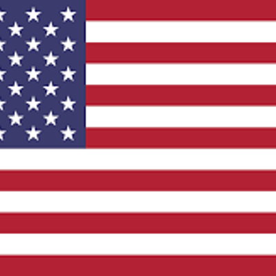 US History, 1600-1700 timeline