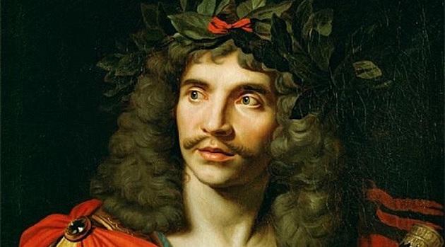 "Molière; ""El Misantropo"""