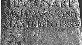 Ligne du temps philologique Ixchel Franco timeline