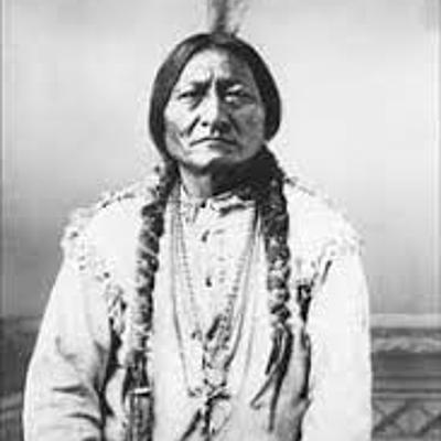 Native History timeline