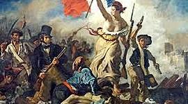 AP Euro: French Revolution timeline