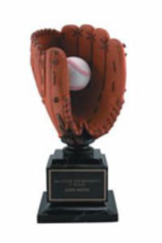 natinoal award