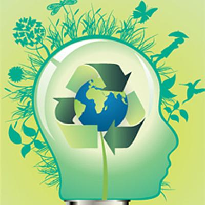 Grandes fitos da Educación Ambiental timeline