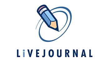 Nace LiveJournal