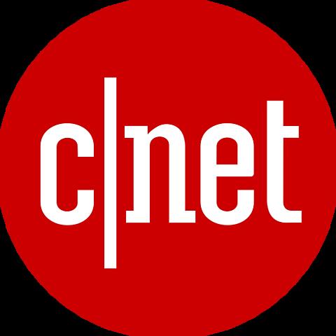 CNET adquiere tv.com