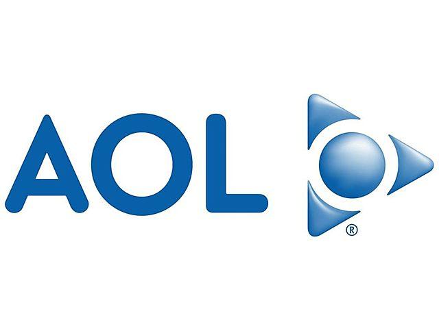 AOL crea AIM (AOL Instant Messenger)