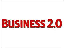 Nace Business 2.0