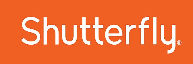 Nace Shutterfly