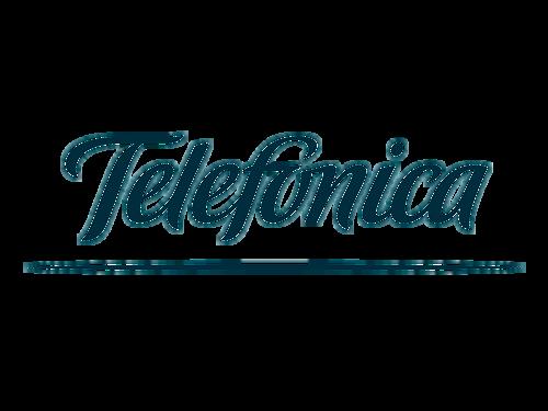 Acuerdo de fusión Telefónica Interactiva y el buscador español Olé